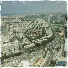 HIP_0042-2.jpg (Michal Jacobs) Tags: israel telaviv middleeast il isr  stateofisrael telavivjaffa gushdan telavivdistrict telavivjaffo