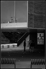 musee_dentelle_calais14 (Les photos de Laurent) Tags: street france building museum architecture calle arquitectura nikon lace walk edificio north muse promenade caminar museo 1855mm rue dentelle calais laurent nord norte batiment pasdecalais encaje d3200 gaudinfazio