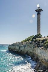 _DSC5273.jpg (Rick van Tuijl) Tags: lighthouse faro spain es vuurtoren tarragona altafulla gr92 vuurtorenaltafulla faroaltafulla lighthousealtafulla gr92tarragonavilanova gr92vilanova gr92tarragona