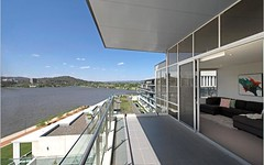 127/11 Trevillian Quay, Kingston ACT
