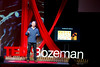 Thomas Jensen (TEDxBozeman) Tags: cancer tumor health flyfishing healthcare confluence biotechnology rna bioinformatics cancerresearch oncology pharmacogenomics cancertreatment biomarkers mrna tedx bigdata cancerdrugs matchingthehatch rnaprocessing tedxbozeman tedxbozeman2016 mrnaprocessing predictivealgorithm parallelsbetweenflyfishingandcancertreatment geneticbasedmedicine cancertreatmentefficacy drugresponseprediction efficacypredictivealgorithm