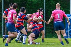 20160430-IMG_2098.jpg (Rugby Club Innsbruck) Tags: sport hall rugby innsbruck rci rugbyunion stadeviennois rugbyclubinnsbruck trojer jtrojercom stadewien