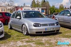 """Worthersee 2016 • <a style=""""font-size:0.8em;"""" href=""""http://www.flickr.com/photos/54523206@N03/26512593001/"""" target=""""_blank"""">View on Flickr</a>"""