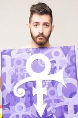 Prince, Nothing Compares 2U (Damien Cox) Tags: uk portrait musician selfportrait man male me face self ego myself beard eyes nikon sad masculine rip style prince moi icon autorretrato legend scruff stubble fuma mafu i damiencox damiencoxcouk