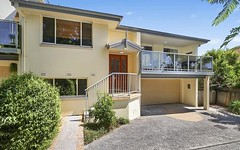 2/54b Willoughby Road, Terrigal NSW