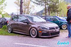"Worthersee 2016 - 23 April • <a style=""font-size:0.8em;"" href=""http://www.flickr.com/photos/54523206@N03/26576021106/"" target=""_blank"">View on Flickr</a>"