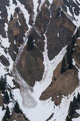 20160324-DSC06221 (Hjk) Tags: schnee winter ski sterreich schrcken warth vorarlberg