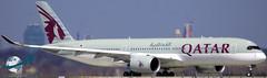 Qatar Airways A350-941 (A7-ALG) (aircraftvideos) Tags: nyc newyorkcity newyork airplane airport aircraft aviation uae jfk emirates airbus a380 ek ba boeing 707 tnt britishairways 777 747 a330 qr 757 airliner a340 767 721 737 a320 727 southafrican 733 baw 773 csn a319 a321 789 787 772 744 a300 jbu b6 722 qatarairways qtr a318 a333 748 734 speedbird a332 764 738 762 763 johnfkennedyinternationalairport 74f 77f 788 avgeek 77w 77l kjfk a388 tntairways 77e 748i avhooker