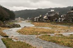20160309-143555_5K_80 (pya) Tags: onsen region sanin misasa