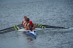 FSRA Sculling State Championships (MBRCPHOTOS) Tags: sports rowing watersports miamibeach mbrc