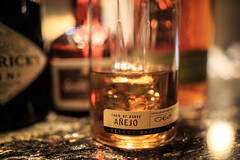 Makings of a good time (cdx_cdx) Tags: stilllife zeiss tequila drinks ze otus anejo otust1428