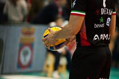 Joao_6 (Plus One +1) Tags: sport rafael volley trentino joao playoff pallavolo 2016 seriea battuta scudetto molfetta legavolley exprivia palapoli superlega