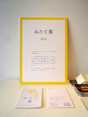 momoka sasakiの壁紙プレビュー