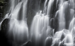 Tear drops falls. (AlanHowe :)) Tags: waterfalls yorkshiredales