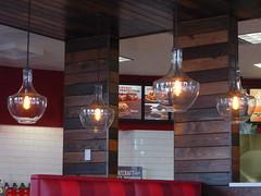 Arby's, Fields Ertel Rd, Cincinnati, OH (27) (Ryan busman_49) Tags: new ohio food restaurant cincinnati arbys rebuilt renovated