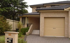 67A Dennistoun Ave, Guildford NSW