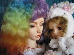 IMG_6084 (Umka K - Reki) Tags: 22 dreaming luv bjd soom nit mathilda oksana dollmore modigli zaoll imda gumijeong