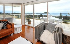 3/8-10 Camperdown Street, Coffs Harbour Jetty NSW