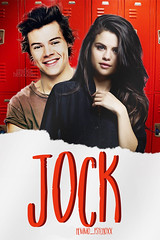 JOCK (mycuddlyhes) Tags: cover portada wattpad