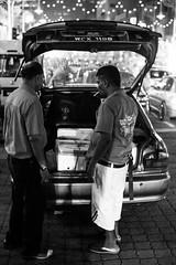 car boot sale (Paul Hailey) Tags: city blackwhite malaysia kualalumpur diwali kl deepavali wilayahpersekutuankualalumpur