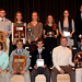 Fall Athletic Awards 2015