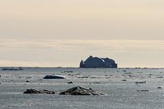 Nansen Fjord - Greeenland (wietsej) Tags: sea sony fjord iceberg 70200 wietse a700 nansen jongsma sal70200g greeenland