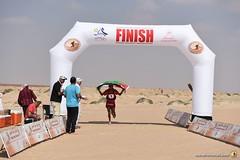 3-Oman-Desert-Marathon-Day-6_6446