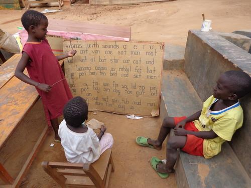 Uganda_2012_025