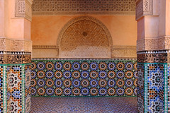 DSCF4327.jpg (ptpintoa@gmail.com) Tags: morroco marrakech marruecos marrocos