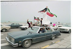TL015188 (jr7een) Tags: boy people male men automobile asia child adult many flag group gesturing middleeast victory arab transportation arabia vehicle kuwait groupofpeople liberation kuwaiti victorysign nationalflag persiangulfwar motorvehicle persiangulfstates twofingersup southwestasia largegroupofpeople caucasianethnicity kuwaitiflag middleeasternethnicity middleeasternculture 11195001 tl015188