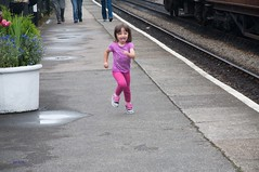 140814__DSC0004 (ps.cole) Tags: abigail grosmont nymr northyorkmoorsrailway
