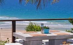 32 Arakoon Crescent, Sunshine Beach Qld