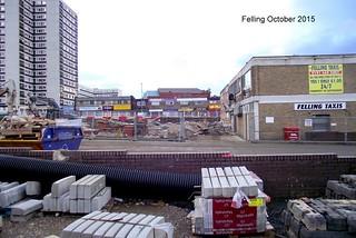 Felling shopping area 2015 (3)