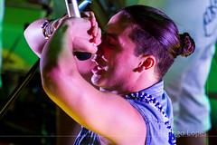 Wesley Safado - Garota Safada (LopesRodrigo) Tags: brazil brasil banda gente da bahia salvador carnaval farol festa barra sbt folia 2015 ondina bellmarques safado circuitodod bandacheiro vinacalmon circuitododbarraondina wesleisafado cheiodeamor