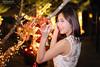 KID_KIDSAKON (golf.kidsakon) Tags: portrait fashion female fix thailand 50mm model dof outdoor flash f18 depth f28 nigth portrat rady 80200 portart d700 nikond700 fix85 yn568ex
