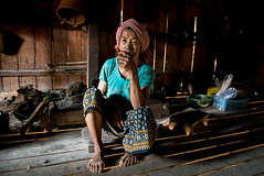 Cambodia_-9868 (gimò) Tags: trip travel bridge portrait river children temple asia cambodia village market floating vegetable meat rise angkor wat ta mekong cham phnom battambang penh kompong prohm preah amaca ratanakiri vihear cambogia prasat mondulkiri bunong tompuon