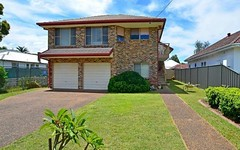 241 Booker Bay Road, Booker Bay NSW