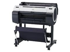 CANON IPF650 24 PRINTER- 5 COLOR  2990B013AA (homeprintersusa) Tags: wordpress ifttt