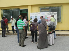 IMG_2215 (ICARDA-Science for Better Livelihoods in Dry Areas) Tags: farmers northafrica morocco climatechange mena pulses ifad nutrition resilience drylands icarda incomes westasia croprotation seedsystems conservationagriculture euifad wheatlegumecroppingsystems