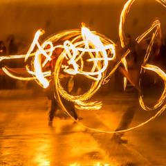 Burners-27 (degmacite) Tags: paris nuit feu burners palaisdetokyo