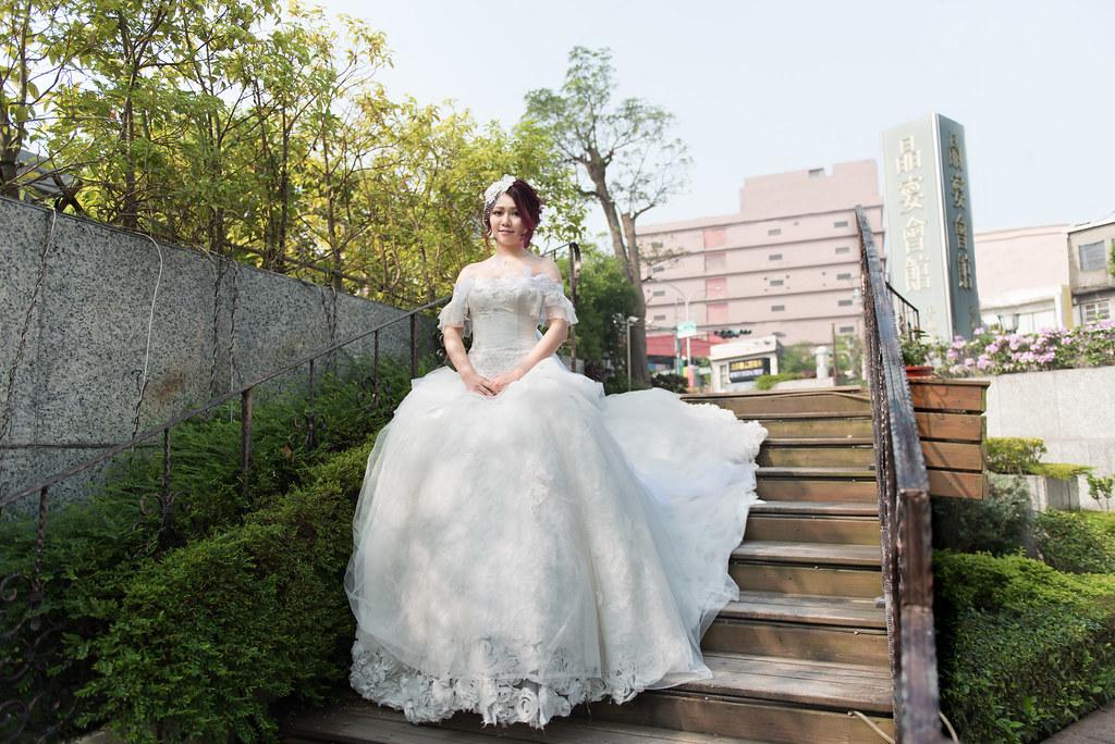 婚禮記錄欣怡與哲明-218