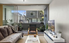 313/2-4 Powell Street, Waterloo NSW