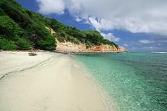 Coral Cove Beach (CassyIrene) Tags: beach nature tropical srilanka trincomalee secluded pristine sigma1020mm unspoilt coralcovebeach canoneos60d