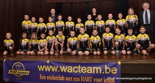 WAC (95)