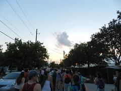 DSCN7150 (MonkeyManWeb.com) Tags: neworleans jazz jazzfest fest