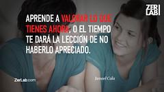VALORAR (ZerLab) Tags: familia mexico amor personas desarrollo transformacion valor valorar motivacion cdmx aprecio