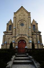 DSC_2274 (Nikitos-Lises) Tags: architecture nikon religion nikkor20mmf4ai d7000 nikond7000