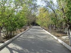 Retro Park (bibitalin) Tags: kazakhstan kz aktobe  aktyubinsk aqtobe     aktubinsk aktiubinsk