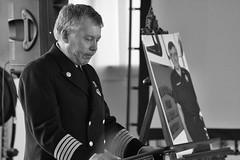 IMG_6074-Edit (StuffEyeSee) Tags: january firefighter zzz topten 2016 memorialservice