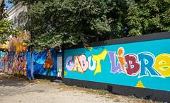 RX100-3767 (danguerin75) Tags: graffiti larochelle rx100